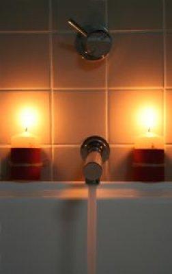 bath_relax_luxury_228414_l